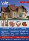 plik pdf 11.00MB - Polska Izba Inżynierów Budownictwa - Page 2