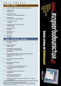 plik pdf 11.00MB - Polska Izba Inżynierów Budownictwa - Page 3