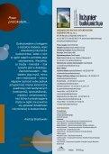 plik pdf 11.00MB - Polska Izba Inżynierów Budownictwa - Page 4