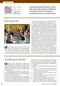 plik pdf 11.00MB - Polska Izba Inżynierów Budownictwa - Page 6
