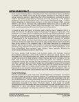 nä ala hele ma kai o kohala hema - Kumu Pono Associates LLC - Page 3