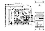 Beispieldatei als PDF Baueingabeplanung ( 680 KB  ) - Walter Trapp