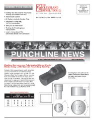 MultiPage PDF File - Cleveland Steel Tool Co.