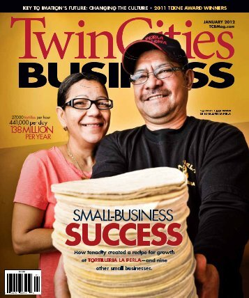 SMALL-BUSINESS - Digital Publishing