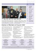 OF THE LAW SOCIETY OF SCOTLAND - The Journal Online - Page 4