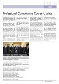 OF THE LAW SOCIETY OF SCOTLAND - The Journal Online - Page 6