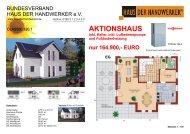 Sommer-AktionsHAUS Classic 120.1.cdr - Bundesverband Haus der ...