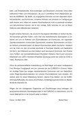 Band 21 Grenzüberschreitender Sportaustausch in der Euregio 2003 - Page 4