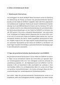 Band 21 Grenzüberschreitender Sportaustausch in der Euregio 2003 - Page 7