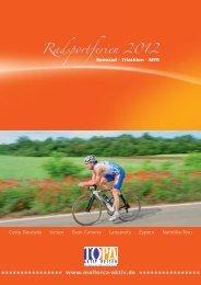 Rennrad · Triathlon · MTB - Mallorca Aktiv GmbH