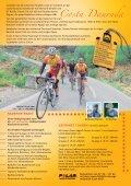 Rennrad · Triathlon · MTB - Mallorca Aktiv GmbH - Seite 2