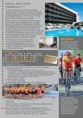 Rennrad · Triathlon · MTB - Mallorca Aktiv GmbH - Seite 3