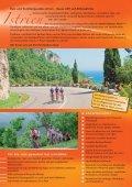 Rennrad · Triathlon · MTB - Mallorca Aktiv GmbH - Seite 4