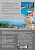 Rennrad · Triathlon · MTB - Mallorca Aktiv GmbH - Seite 6