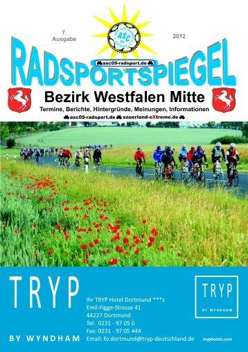 1. Seite.cdr - ASC 09 Dortmund