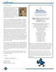 Re lections - Muskegon Community College - Page 2