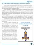 Re lections - Muskegon Community College - Page 3