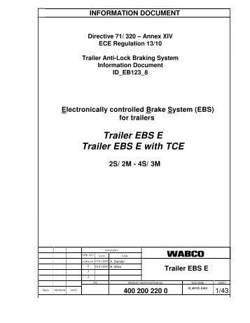 trailer ebs e trailer ebs e with tce inform wabco?quality=85 tebs e2 system description 1 3 inform wabco wabco abs e wiring diagram at edmiracle.co