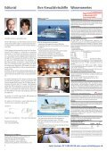MS AMADEA MS ARTANIA - Baumann Cruises - Seite 2