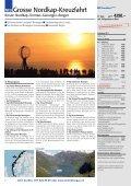 MS AMADEA MS ARTANIA - Baumann Cruises - Seite 6