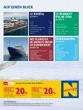 NECKERMANN - Expeditionen, Seereisen & Hurtigruten - Letenky.sk - Page 3