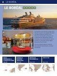 NECKERMANN - Expeditionen, Seereisen & Hurtigruten - Letenky.sk - Page 4