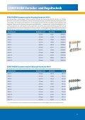 Verteiler- und Regeltechnik - Zewotherm - Seite 7