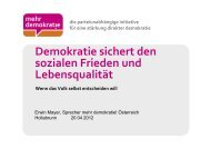 mehr demokratie Hollabrunn 20-04-2012.pptx