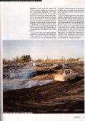 K/lit Vollgas aus der - Seite 2