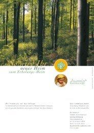 Download PDF - Holz-Lehmhaus GmbH
