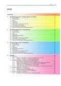Umfrage zum Trainingsraum Mach mit! - OSZ Farbtechnik und ... - Seite 3