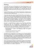 Umfrage zum Trainingsraum Mach mit! - OSZ Farbtechnik und ... - Seite 4
