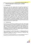 Umfrage zum Trainingsraum Mach mit! - OSZ Farbtechnik und ... - Seite 6