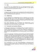 Umfrage zum Trainingsraum Mach mit! - OSZ Farbtechnik und ... - Seite 7