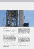 Integriertes Projektmanagement - Pietschmann Beratende ... - Seite 5