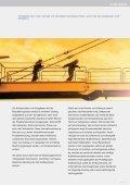 Integriertes Projektmanagement - Pietschmann Beratende ... - Seite 7