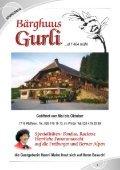 URLICUP - Bikeclub Sense Oberland - Seite 2