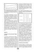 Dauermethode versus Intervalltraining in der ... - AGAKAR - Seite 3
