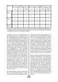 Dauermethode versus Intervalltraining in der ... - AGAKAR - Seite 4