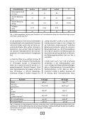 Dauermethode versus Intervalltraining in der ... - AGAKAR - Seite 6