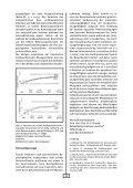 Dauermethode versus Intervalltraining in der ... - AGAKAR - Seite 7