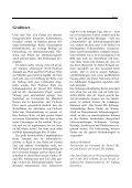 Wandlungen der Telekommunikation und des Computers - Seite 5