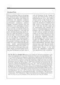 Wandlungen der Telekommunikation und des Computers - Seite 6