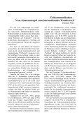 Wandlungen der Telekommunikation und des Computers - Seite 7