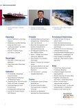 2 Auf den Weltmeeren unterwegs: Altpapier I Interview mit ... - Voith - Seite 2