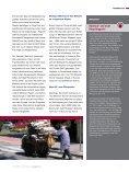 2 Auf den Weltmeeren unterwegs: Altpapier I Interview mit ... - Voith - Seite 7