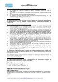 Musterhandbuch Standard - Seite 6