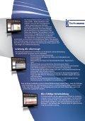 Download - HAUG GmbH - Seite 2