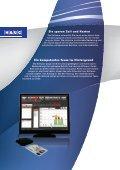 Download - HAUG GmbH - Seite 3