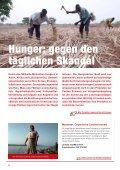 Download - CARITAS - Schweiz - Seite 2